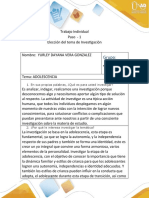 Anexo 1 - Formato de entrega - Paso 1 (2)