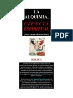 LA ALQUIMIA.docx
