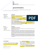tsvmedicine2017.pdf