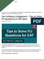 Facts inferences judgement.pdf