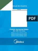 0d61f-Manual-do-usu--rio---Freezer-202L