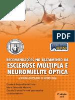 ABN - Tratamento EM e NMO.pdf