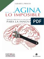 Imagina lo imposible manual práctico & caja de herramientas.pdf
