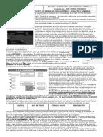 Ciclos Repetitivos 11 - 27 abr 2020.docx
