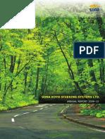 Annual Report 2009-10_.pdf
