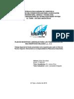 Trabajo de Grado Final de Erika González (1).pdf