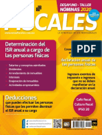 Notas Fiscales Abril 2020
