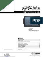 emx66m.pdf