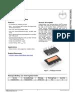 IPM.pdf