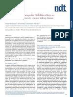 TOP 4.pdf