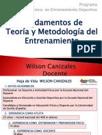 TECNOLOGIA FUNDAMENTOS DEL ENTO DEPORTIVO.pdf