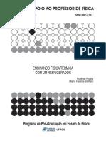 24_n1_poglio_steffani.pdf