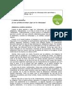 C10_AMAD_Recursos_S1Gee-Cap2.pdf