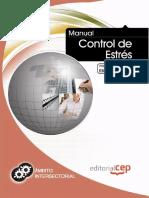 Manual de control de estrés.pdf