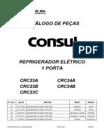 CRC24 (1).pdf
