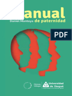 Manual de paternidad.pdf