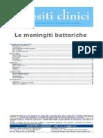 MANUALE_Meningite
