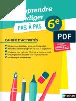 Apprendre à rédiger.pdf