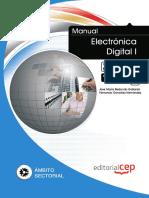 Manual Electrónica Digital I. Formación para el Empleo.pdf