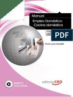 Manual empleo doméstico cocina doméstica formación para el emple.pdf