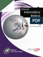 Manual Informática Básica. Formación para el Empleo.pdf