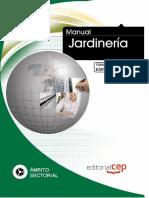 Manual jardinería formación para el empleo.pdf