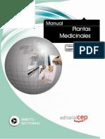 Manual plantas medicinales formación para el empleo.pdf