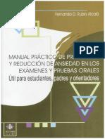 Manual práctico de prevención y reducción de ansiedad en los exá.pdf