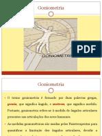 Avaliação Cinético Funcional - Goniometria.pdf