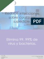 UVCLED-PDF-comecial
