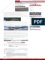 2013 Prowler Crash That Killed Three Found to Be Result of 'Pilot Error' - USNI News.pdf