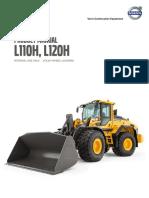 productmanual_l110h_l120h_en_21-a.pdf