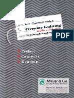 Circular Knitting Lyer,Mammel.pdf