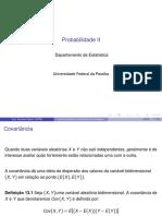 Aula13.pdf