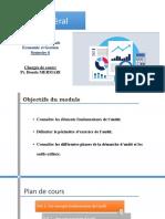Audit général_pr.mermari_groupe E.pdf