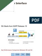 5g_Air-Interface.pptx