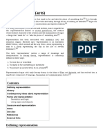 Representation_(arts).pdf