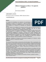 Défaillance 3.pdf
