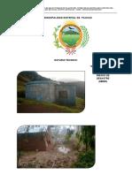 ESTUDIO DE IDENTIFICACION DE PELIGROS Y ANALISIS DE RIESGOS VISCAS0217