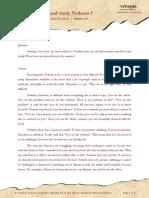 why-commit-study-vedanta (1).pdf