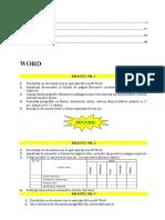 Bilete Office.pdf