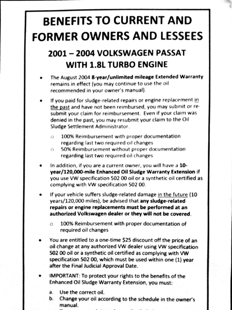 with volkswagen tiguan extended till end vw road warranty side p jan and assistance