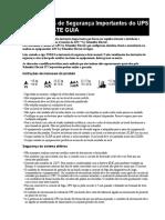 EALN-7G7K3R_R5_BR.pdf
