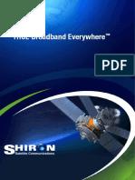 shiron-brochure-130609v1-v8