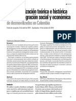 Contextualización histórica sobre la reintegración social y económica.pdf