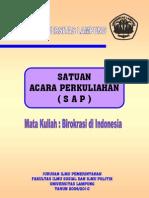 10.-MK.-BIROKRASI-DI-INDONESIA