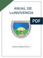 MANUAL DE CONVIVENCIA 2017.docx