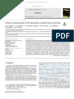 Toxicon- Tityus metuendus-páginas-2-9.pdf