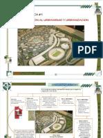 INTRODUCCION AL URBANISMO.pdf