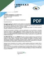 PRESENTACION ASEO.pdf